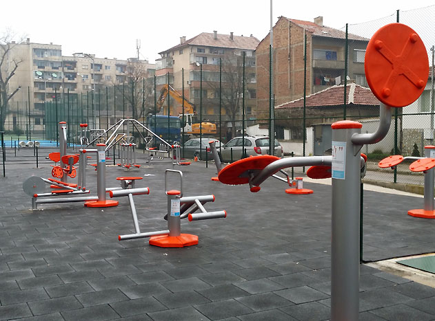 sporten_kompleks_pazardjik1
