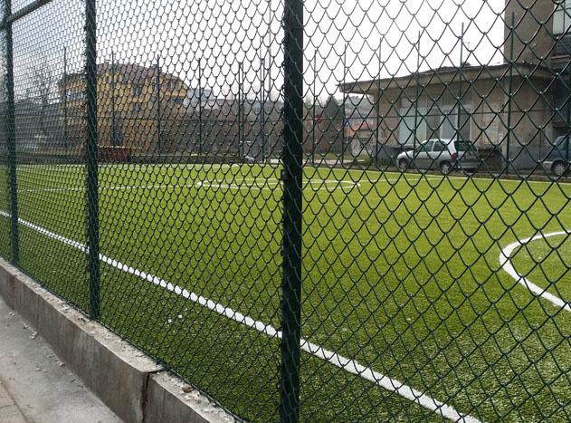 sporten_kompleks_pazardjik2