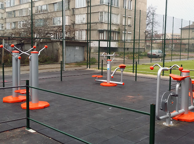 sporten_kompleks_pazardjik4