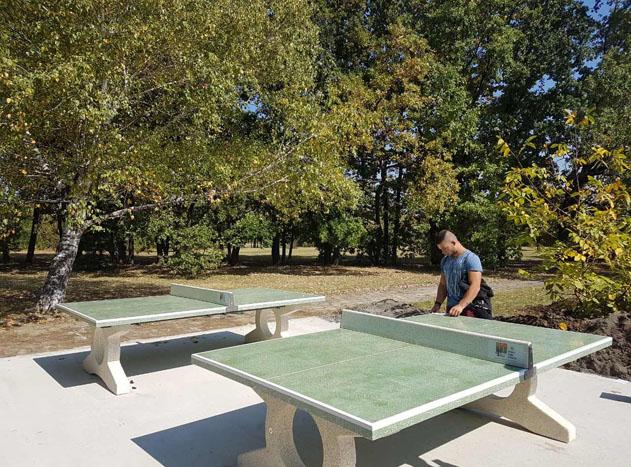 tenis na masa_studenski park5