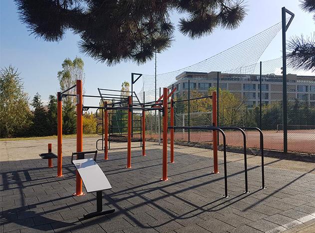 spf-bg_sport_park_fitnss6