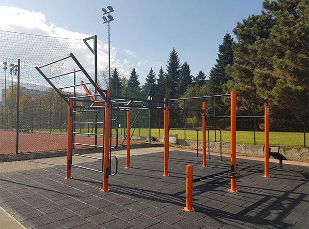 spf-bg_sport_park_fitnss9